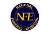 NATIONAL FUNERAL EXHIBITION NEWS
